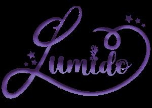 Lumido Logo